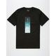PRIMITIVE Stellar Mens T-Shirt