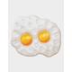 KANGAROO Eggs Original Inflatable Pool Float