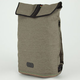 HOUSE OF MARLEY Lively Up School Pack