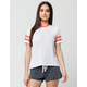 OTHERS FOLLOW Boxy Womens Pocket Tee
