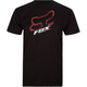 FOX Cramped Mens T-Shirt