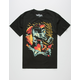 MARVEL Guardians Startastic Mens T-Shirt