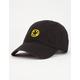 NIRVANA Dad Hat