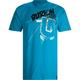 BURTON Clark Mens T-Shirt