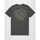 HIPPYTREE Cosmos Mens T-Shirt