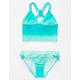 RAISINS Calypso Girls Bikini Set