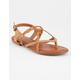 MIA Dannie Womens Sandals