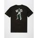 PRIMITIVE x Transformers VX Mens T-Shirt