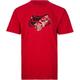 FOX Perception Mens T-Shirt