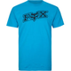 FOX Innovator Mens T-Shirt