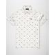 KR3W Reed Mens Shirt
