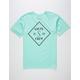 SALTY CREW Tippet Mens T-Shirt