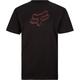 FOX Sonic Mens T-Shirt