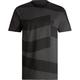 BURTON Tribeca Mens T-Shirt