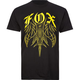 FOX 1 Shot Mens T-Shirt