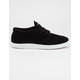 DIAMOND SUPPLY CO. Deck Mens Shoes