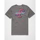 SANTA CRUZ OGSC Mens T-Shirt