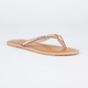 ROXY Beignet Womens Sandals