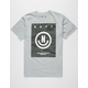 NEFF Maitland Mens T-Shirt