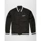PRIMITIVE Dugout Mens Jacket