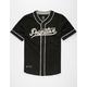 PRIMITIVE Coopers Mens Baseball Jersey