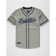 PRIMITIVE Coopers Mens Baseball Jersey