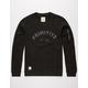 PRIMITIVE Surplus Mens Sweatshirt