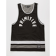 PRIMITIVE Blacktop Mens Jersey