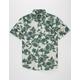 PRIMITIVE Normandie Palms Mens Shirt