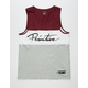 PRIMITIVE Sprinter Mens Tank