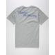 PRIMITIVE Dove Love Mens T-Shirt