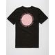 PRIMITIVE Hola Mens T-Shirt