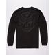 PRIMITIVE x Transformers Autobots Mens T-Shirt