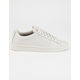 CONVERSE Pro Leather 76 Womens Shoes