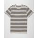 TAVIK Newport Mens T-Shirt
