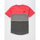 DGK Tri Mens T-Shirt