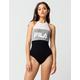 FILA Fia Womens Bodysuit