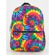 DICKIES Tie Dye Student Backpack