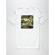 RVCA VA All The Way Mens T-Shirt