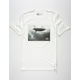 REEF Experience Mens T-Shirt