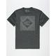 O'NEILL Grade Mens T-Shirt