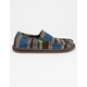 SANUK Yew-Knit Mens Slip-On Shoes