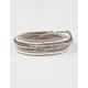 FULL TILT Cady Friendship Bracelet