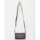 TWIG & ARROW Alena Crossbody Bag