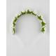 FULL TILT Pretty Flower Crown