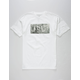 JSLV Demo Mens T-Shirt