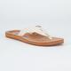 ROXY Moorea Womens Sandals