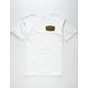SPITFIRE Gas Mens T-Shirt