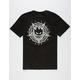 SPITFIRE Pentaburn Double Mens T-Shirt