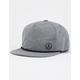 NEFF Neffervescent Mens Snapback Hat